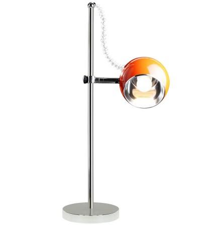 Bureaulamp Erna