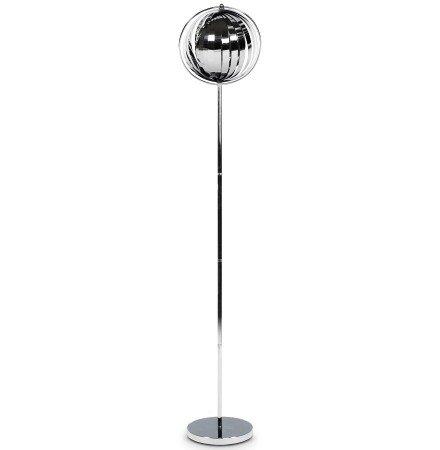 Design stalamp Lana