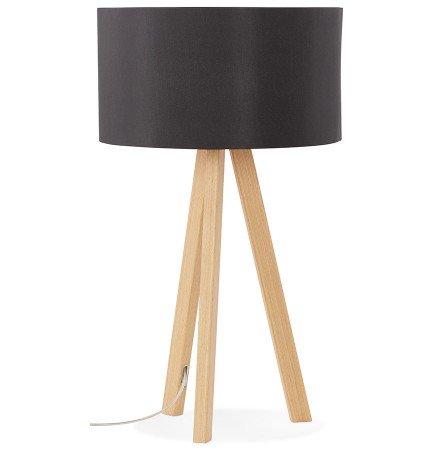 Design tafellamp sprong mini