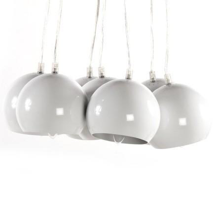 Hanglamp ballon