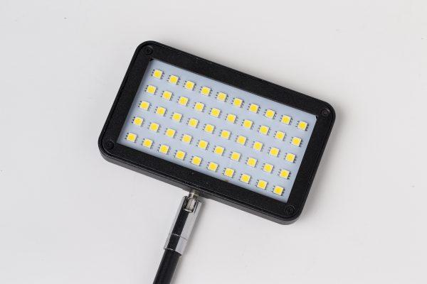 Pendelspot LED 10