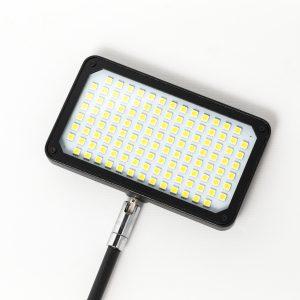 Pendelspot LED 16