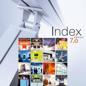MODUL INDEX 7.0